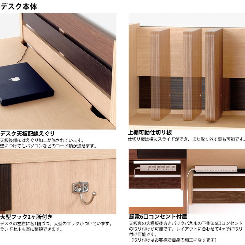 小島工芸ニューブリック機能1