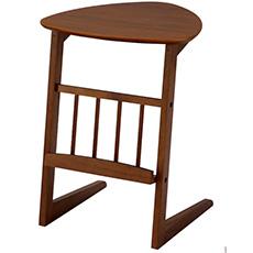 emoサイドテーブル