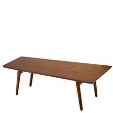 emoリビングテーブル