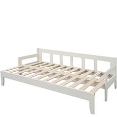 アイネエクステンションベッド