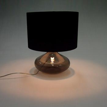 acqua table lamp akaya acqua table lamp mozeypictures Images