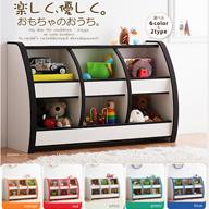 おもちゃBOX<br />【primero】プリメロ